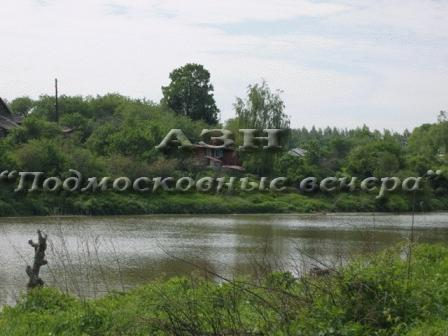10 hectare site / IHC / land settlements / located in a village ctarodachnoe place. Communications - electricity to the border area (the cost of connection - at a price area) at a distance of 20 m from the plot; gas in the future (the cost of connect...