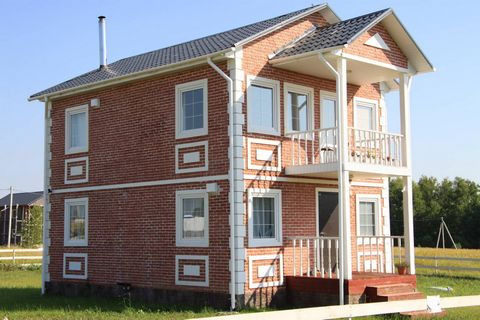 Продам теплый дом 120 м2 с ремонтом в СНТ Екатерининская Пустынь, соседний участок продается, можно объединить до 6 соток. Все коммуникации на участке, горячая вода есть. Теплые полы в санузле на двух этажах. Пластиковые окна, металлическая входная д...