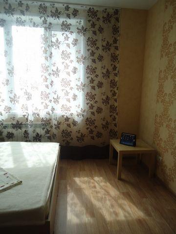 Сдам 1-комнатную квартиру в Астрахани на продолжительный срок. По всем вопросам звоните или пишите.