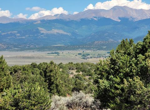 Located in San Luis. Looking for Mountain Views, Trees & Overlooking Sanchez Reservoir? Look No Further than This 2.5 Acres in Wild Horse Mesa ColoradoSan Luis, Costilla County, Colorado If you've been searching for Trees and gorgeous mountain views ...