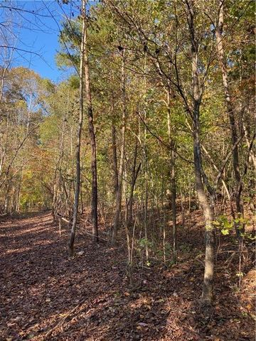 Located in Alpharetta. Heart of Milton 6.35 Acres with several building sites for a custom built home, family or equestrian estate you have been planning! Bring your own builder, plans, or vision for this glorious piece of land. Options to renovate t...