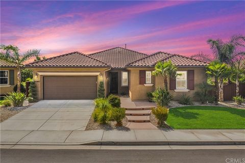 ~ SINGLE STORY ON A CUL-DE-SAC WITH SOLAR! ~ LOCATED IN PRESTIGIOUS MORGAN HILL! This wonderfully maintained home absolutely shines and has a great open floor plan that you will fall in love with! Plantation shutters, ceiling fans, tile flooring, and...