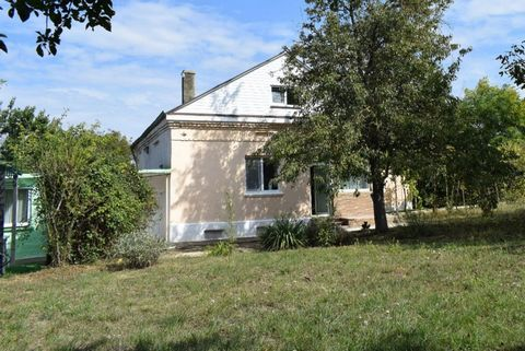 KC Properties are pleased to offer you this lovely property situated in a well serviced village 15 km from Dobrich district cente ... ...